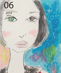 cover06