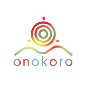 onokoro_rogo-1