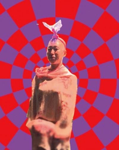 3月24日(金)onokoro vol. 3「ヤスウミさんのおんがくのお話し」 新深江@Mrs.triangle