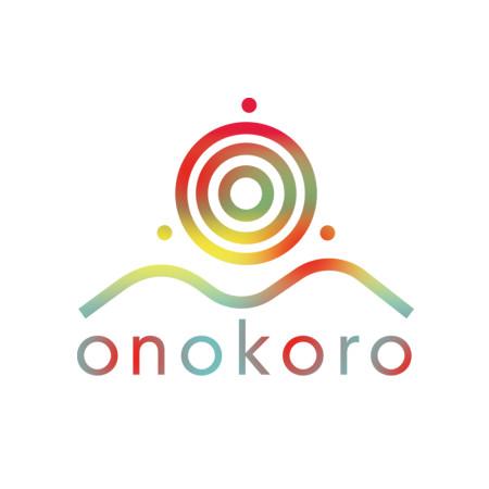 onokoro_rogo (1)
