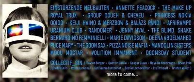 5月24日(水)〜6月2日(金)あふりらんぽ ヨーロッパツアー2017/ フランス・イギリス・ベルギー・スイス