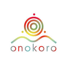 9月23日(土)onokoro vol.6  [PIKAのバカ族の森滞在映像トークショウ&プチワークショップ]@四ツ橋LMスタジオ
