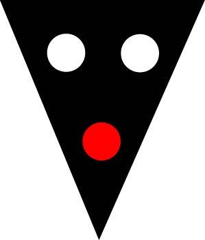 mrs.trianglge_logo
