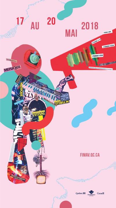 5月17〜20 あふりらんぽカナダツアー FIMAV  @canada ビクトリアビル・ザグネイ