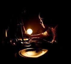 1月12日(土)音凪新春企画<歌と絵が交差する夜>Moon♀Mama LIVE @大阪天満音凪